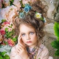baby-doll :: Ярослава Громова