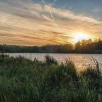 Святое озеро :: xxxRichiexxx