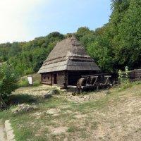 Этнографический музей :: Наталья (D.Nat@lia) Джикидзе (Берёзина)