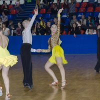 Финал... :: Ирина Шарапова