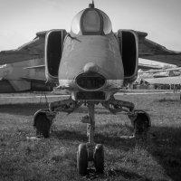 aircraft :: Влад