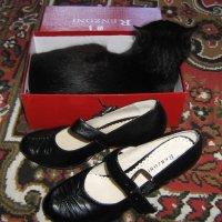 Моя коробочка! :: Татьяна
