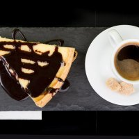 Утренний кофе :: Компания БизнесФото