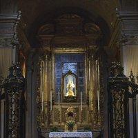 Castel Duomo :: M Marikfoto