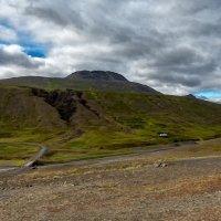 Iceland 07-2016 21 :: Arturs Ancans