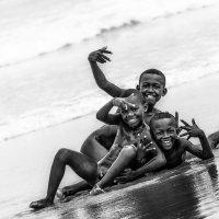 """Мои Мадагаскарские """"модели""""... :: Александр Вивчарик"""