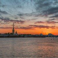 Новый день :: Valerii Ivanov