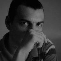 Михаил К. :: Sergey Babinov