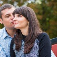 love :: Сергей