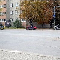 Клуб rolling freedom :: Вера