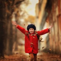 Sofya :: Dmitry Arhar