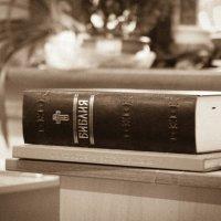 Книга ответов :: Екатерррина Полунина