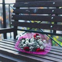 Flowers :: Ольга Сабко