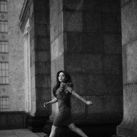 Мункачи - ремейк :: Artem Mihko