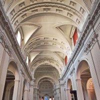Duomo Imola....Белый Алтарь :: M Marikfoto
