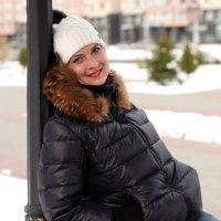 Жизнь прекрасна! :: Радмир Арсеньев