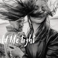 Hold Me tight :: Станислав Маун
