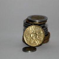 Монеты :: Елена
