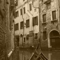 Венеция. ..... :: Galina