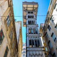Lisboa :: Alena Kramarenko