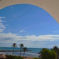 Тунис :: Мила Мит