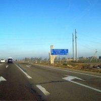 """Трасса М53 """"Байкал"""" :: alemigun"""
