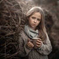 Осень пришла... :: Сергей Пилтник