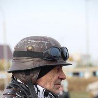 Моя судьба - два грязных колеса, за bikerstar! :: юрий