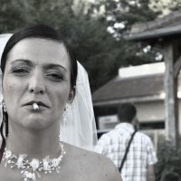 Nu chto perekur ! :: Nika Lipatova