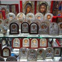 Сувениры :: Вера