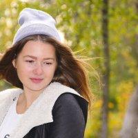 Осень) :: Лилия Масло