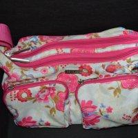 моя сумочка :: Роза Бара