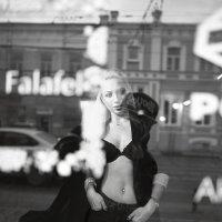 Stuff Only :: Dmitriy Lobanov