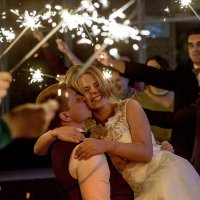 свадьба :: Александр Кулаков