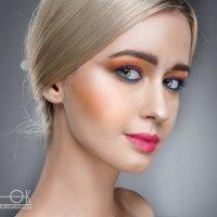 Beauty :: Олег Хмельницкий