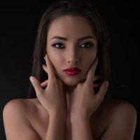Red Lips :: E.Balin Е.Балин