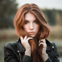 ..взгляд :: Vitaly Tunnikov