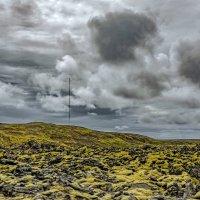 Iceland 07-2016 27 :: Arturs Ancans