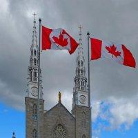 Canada :: Valera Kozlov