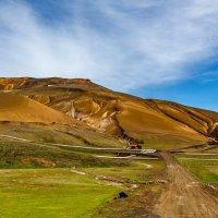 Iceland 07-2016 28 :: Arturs Ancans