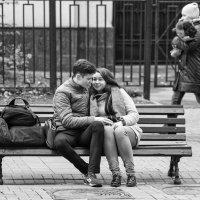 ,*,*,* :: Александр Степовой