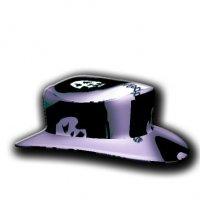 Halloween hat :: Юлия Денискина