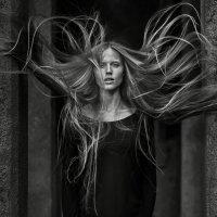 Rasa Ciune :: Artur Politov