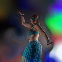танцуй! пока молодой! :: Svetlana AS