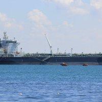 Отдых на море-350. :: Руслан Грицунь