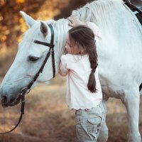 ...большое и тёплое счастье... :: Vitaly Tunnikov