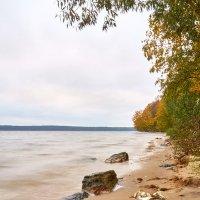 Фото осень :: Genych