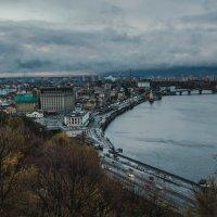 Киев :: Влад