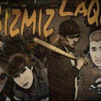 Bizmiz Laqay :: Inoyat