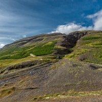 Iceland 07-2016 30 :: Arturs Ancans